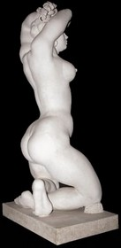 collection_sculpture.jpg