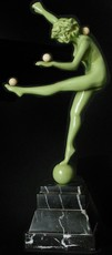 sculpture_art_deco.jpg